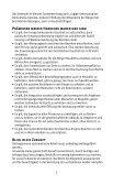 bilanzbroschüre NK_pro.indd - DIE LINKE. Neukölln - Page 4