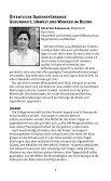 bilanzbroschüre NK_pro.indd - DIE LINKE. Neukölln - Page 5
