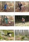 Bilder - Page 5