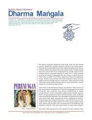 Download PDF (132 KB) - DhammaCitta