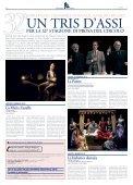 Qui - Circolo Cultura e Stampa Bellunese - Page 2