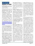 the Cat a lyst - Philadelphia Local Section - American Chemical ... - Page 7