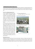 Electric power supply and global warming - Transform.ru - Page 6
