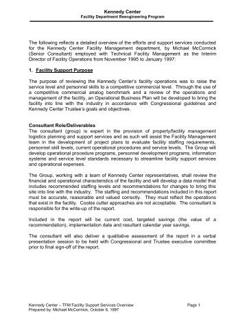 property management procedure manual mccormick pcs info rh yumpu com