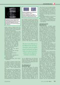 Das Target zur Cellulitebehandlung - Raphael-Apotheke - Seite 2