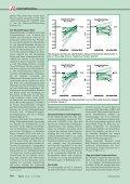 Das Target zur Cellulitebehandlung - Raphael-Apotheke - Seite 3