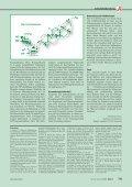 Das Target zur Cellulitebehandlung - Raphael-Apotheke - Seite 4