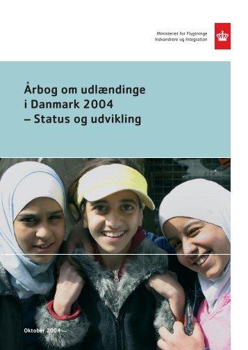 Hele publikationen i PDF - Ny i Danmark