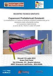 Diapositiva 1 - Cspfea.Net