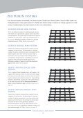 Purlins, Rails & Eaves Beams Design Guide - Barbour Product Search - Page 7