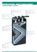Catalogo batterie trazione - Page 2