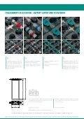 Catalogo batterie trazione - Page 7