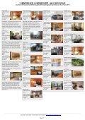 Anuncio inmobiliario en Belgica VIRTON En alquiler ... - Repimmo - Page 3