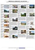 Anuncio inmobiliario en Belgica VIRTON En alquiler ... - Repimmo - Page 4