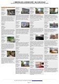 Anuncio inmobiliario en Belgica VIRTON En alquiler ... - Repimmo - Page 6