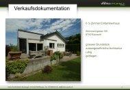 Verkaufsdokumentation - Immo-Punkt GmbH