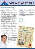 Die erste Ludwigsburger Wasserversorgungsanlage Die erste ... - Seite 2