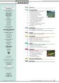 Lancement de l'étude AgriQuadra dans les entreprises Lancement ... - Page 3