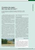 Lancement de l'étude AgriQuadra dans les entreprises Lancement ... - Page 7