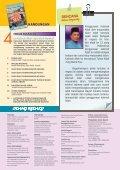 ISU KALIMAH ALLAH - Jabatan Kemajuan Islam Malaysia - Page 2