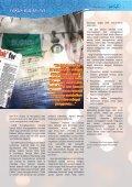 ISU KALIMAH ALLAH - Jabatan Kemajuan Islam Malaysia - Page 5
