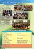 ISU KALIMAH ALLAH - Jabatan Kemajuan Islam Malaysia - Page 7