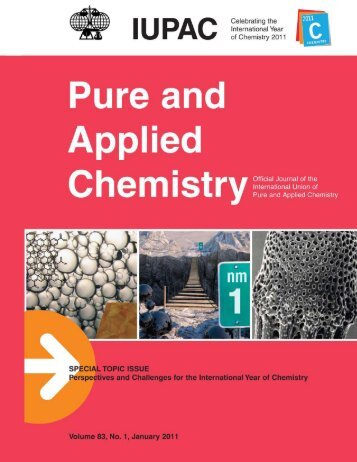 Graphene oxide sheets, the chemical exfoliation ... - Jiaxing Huang