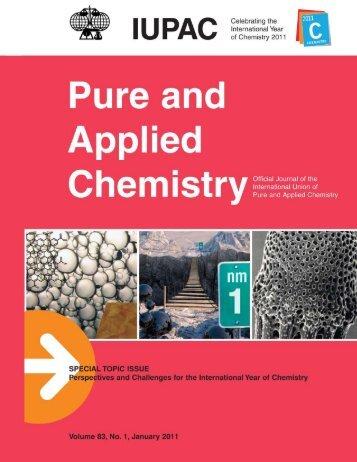 Graphene oxide sheets, the chemical exfoliation ... - Jiaxing Huang