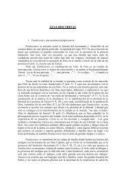 GUIA DOCTRINAL-FUNDACIONES Formato folio