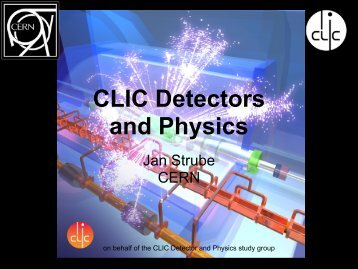 The CLIC Detector and Physics Programme
