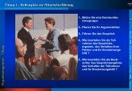 l Rollenspiele zur Mitarbeiterführung - Rz.fh-augsburg.de