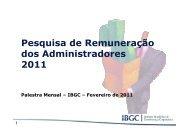 Apresentação Pesquisa de Remuneração 2011.pdf