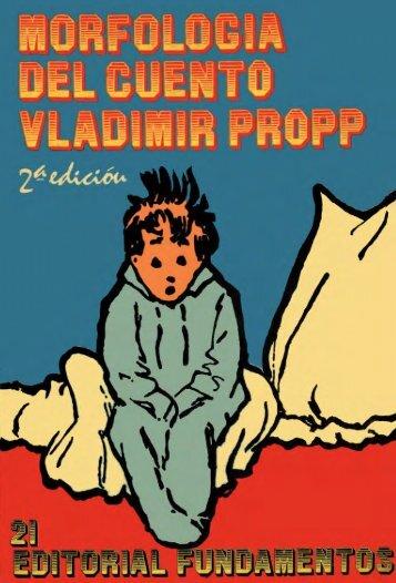 morfologc3ada-del-cuento-vladimir-propp