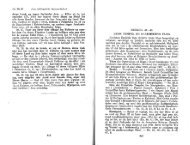 Side 623 - Ez. 40-48