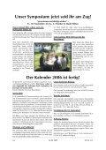 Der Kalender 2006 - Seite 2