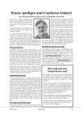 Der Kalender 2006 - Seite 3