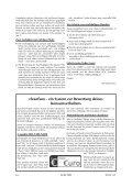 Der Kalender 2006 - Seite 4