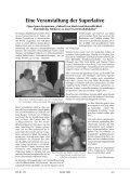 Der Kalender 2006 - Seite 5