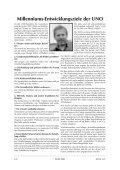 Der Kalender 2006 - Seite 6