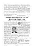 Der Kalender 2006 - Seite 7