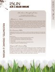 ISUN Alive & Ageless Skincare - Page 5