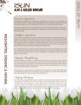 ISUN Alive & Ageless Skincare - Page 6