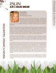 ISUN Alive & Ageless Skincare - Page 7