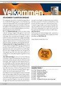 12. juni 2013 Nordisk Onsdag - Skive Trav - Page 2