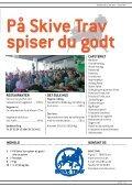 12. juni 2013 Nordisk Onsdag - Skive Trav - Page 3