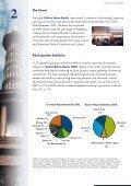 Online Educa Berlin 2002 - Page 2