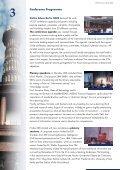 Online Educa Berlin 2002 - Page 3