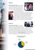Online Educa Berlin 2002 - Page 6