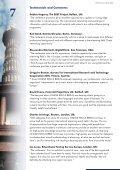 Online Educa Berlin 2002 - Page 7