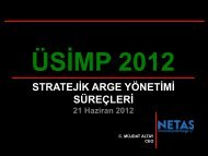 USIMP2012_C_Mujdat_Altay